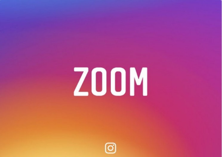 FINALLY Instagram Lets You Zoom In On Photos and Videos
