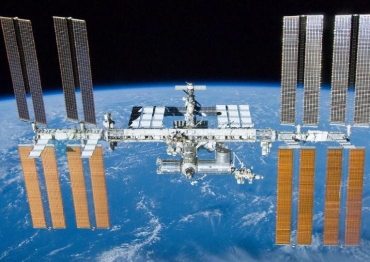 NASA Live Stream: Watch NASA's Major Announcement!
