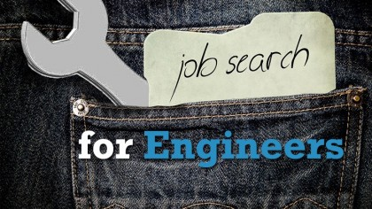 Top 15 Job Search Engines for Engineering Jobs