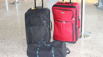 Airlines Could Soon Refund Baggage Fees for Late Luggage