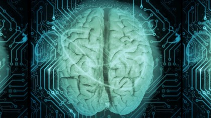 Elon Musk Keeps Mentioning 'Neural Lace' And Here's Why
