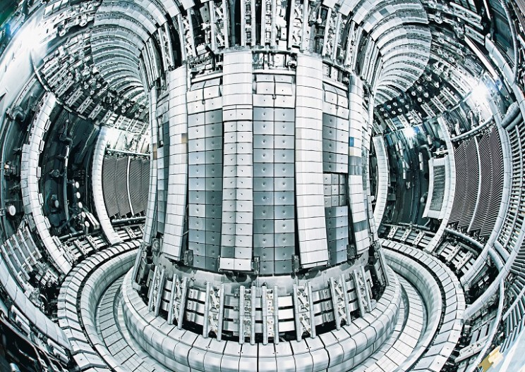 MIT makes significant breakthrough in Nuclear Fusion
