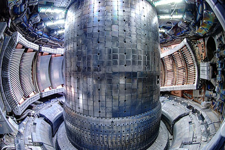 MIT gets another chance at producing unlimited energy with nuclear fusion