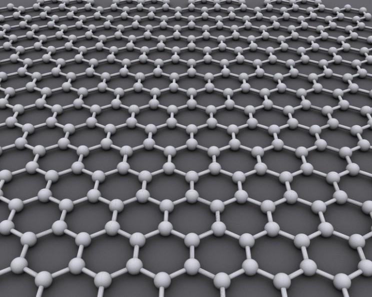 The potential of graphene for renewable energy systems