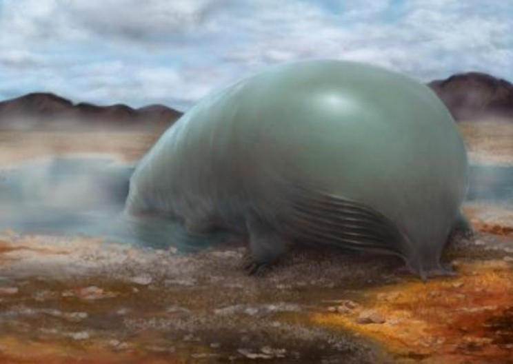Scientists Discover Living Cells have Formed Carbon-Silicon Bonds