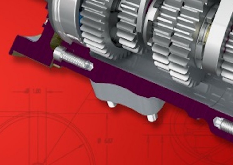 Top 5 SolidWorks Partner Products to Leverage Your Design Capabilities