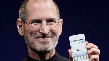 Remembering the Legacy of Apple's Steve Jobs on His 62nd Birthday