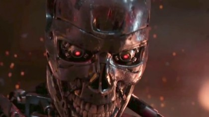 116 Specialists Including Elon Musk Call For Complete Ban of Killer Robots