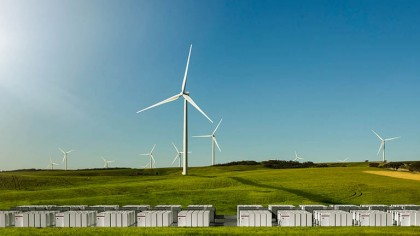 Tesla Will Install World's Largest Lithium-Ion Battery in South Australia