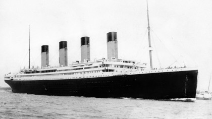 History's 10 Worst Engineering Disasters : Part 1