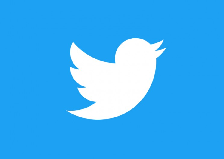 Google might acquire Twitter soon