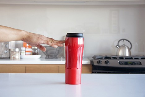This unspillable mug will save thousands of keyboards