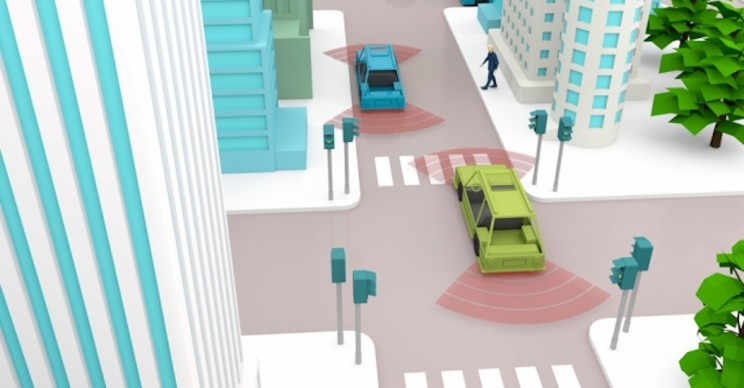 MIT Dig Deep into Ethics of Programming Autonomous Vehicles in Global Survey