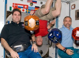 7 Private Citizens Who Paid to Become Space Tourists
