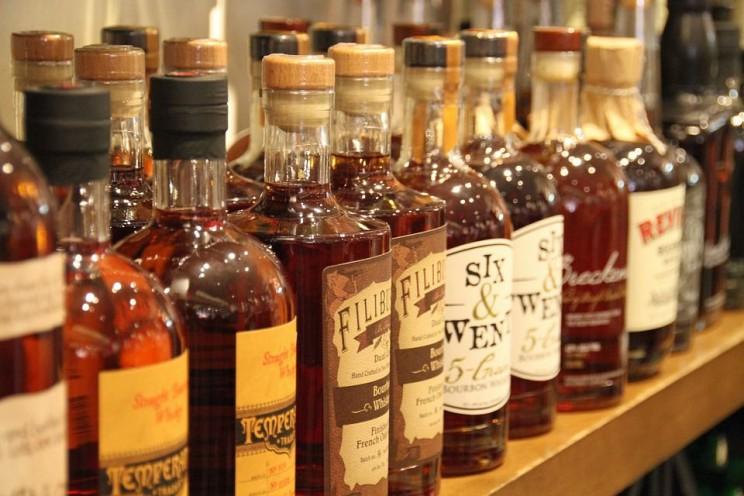 grief and alcoholism