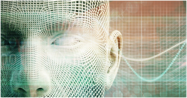 Top AI Trends to Watch in 2021