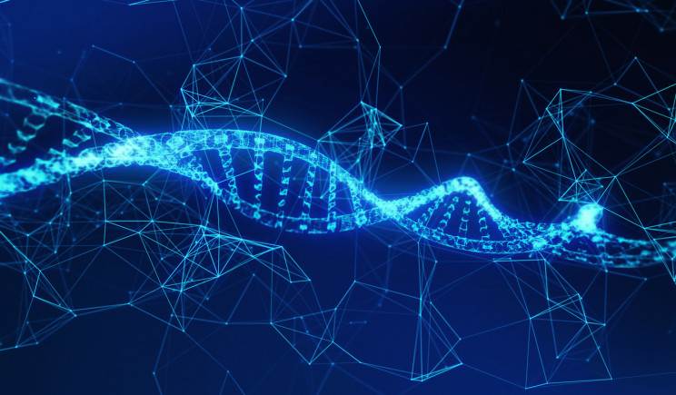 University at Buffalo Scientists Make Massive Strides Toward Regulating Human Genome