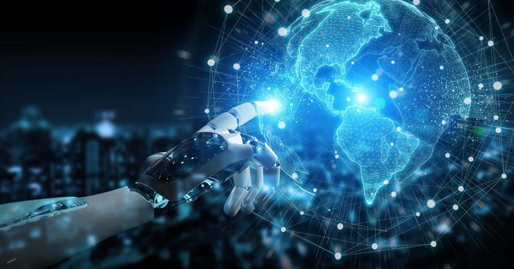 Everyday Applications of Artificial Intelligence That Affect Your Daily Life