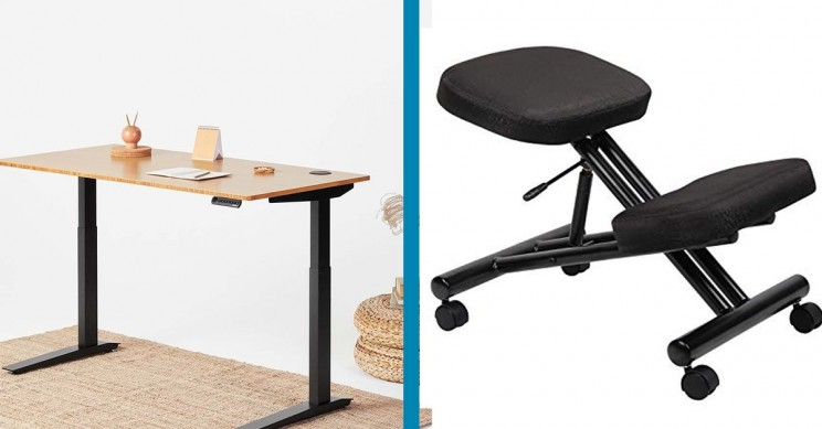 Top 15 Most Practical and Amazing Furniture to Consider for Your Office