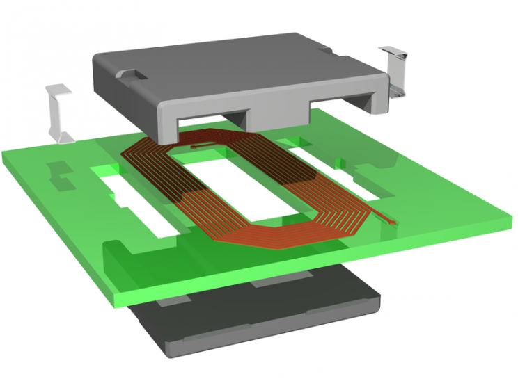 3D Printed Circuit Boards are the Next Big Thing in Additive Manufacturing
