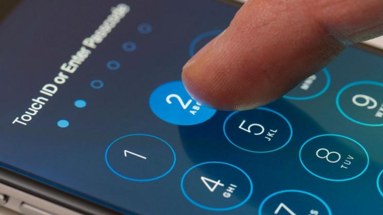 Smartphone Cracking Tech Helps Police Arrest Murder Suspects