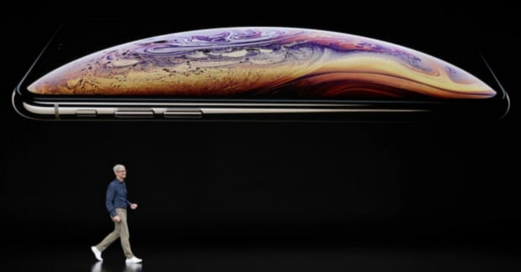 6 Things to Expect From Apple's iPhone 11 Event on September 10