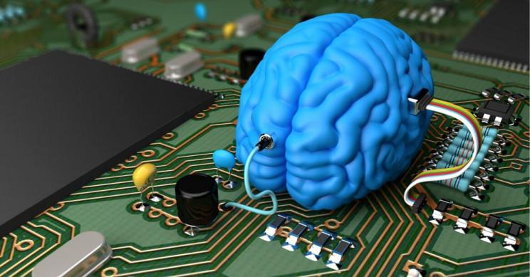 Researchers build brain-on-a-chip - Training & Development - Hardware