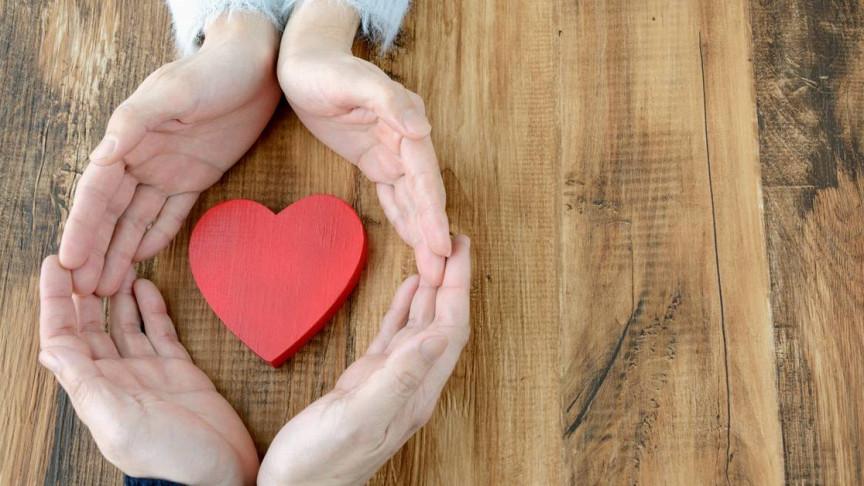 listează cinci sfaturi pentru dating în condiții de siguranță