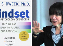 Who Is Carol Dweck and Why Is She Famous?