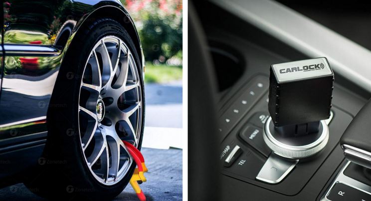 Car Anti Theft >> 8 Anti Theft Devices To Keep Your Car Safe