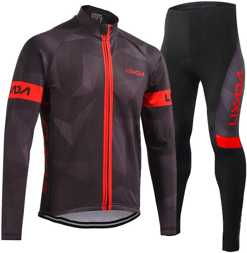 9+ Equipment You Should Wear When Cycling