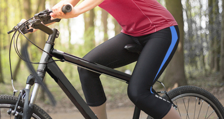 11 Cycling Equipment You Should Sport When You're On Your Bike