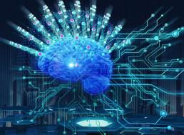 Neuralink: Elon Musk's Neurotech Venture Is Finally Giving an Update via Live-Stream