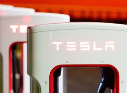 Tesla is Secretly Planning to Develop its Own Battery Cells