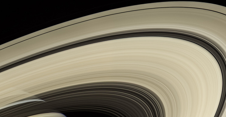 Saturn Opposition: How to See Saturn While It's Shining Brightest