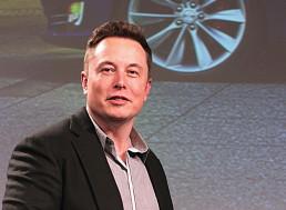 Elon Musk Donating $100 Million Prize for Best Carbon Capture Technology