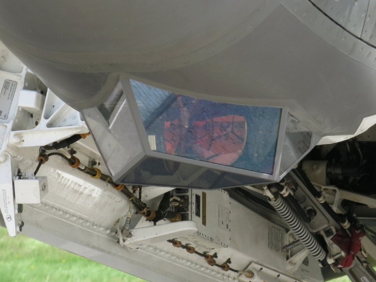 F-35 EOTS