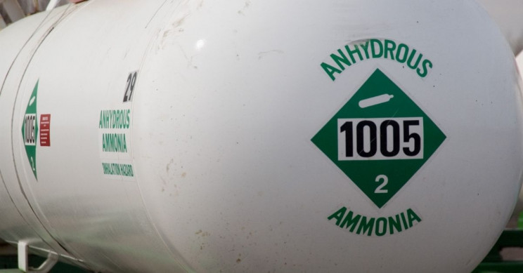 Chemical Engineers Create Ammonia With New Green Method