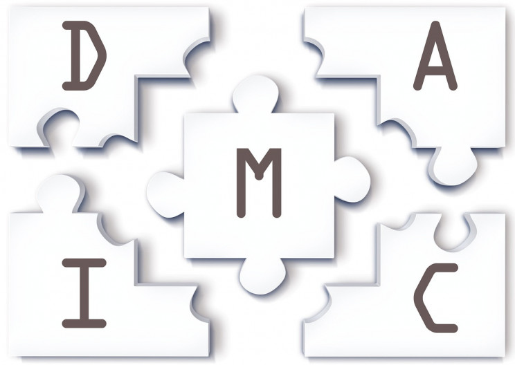 The Six Sigma Handbook for the Modern Engineer