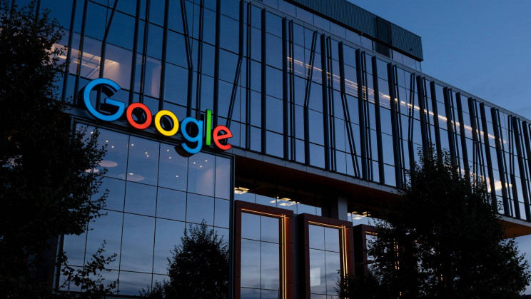 Google Infringed on Sonos' Patents, Judge Finds in Initial Ruling
