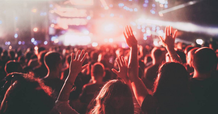 German Researchers Seek Healthy Concert Attendees for Coronavirus Experiment