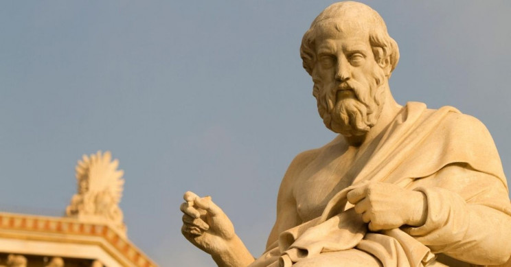 Scientists 'Verify' Plato's Theory, Earth Is Made of Cubes, on Average