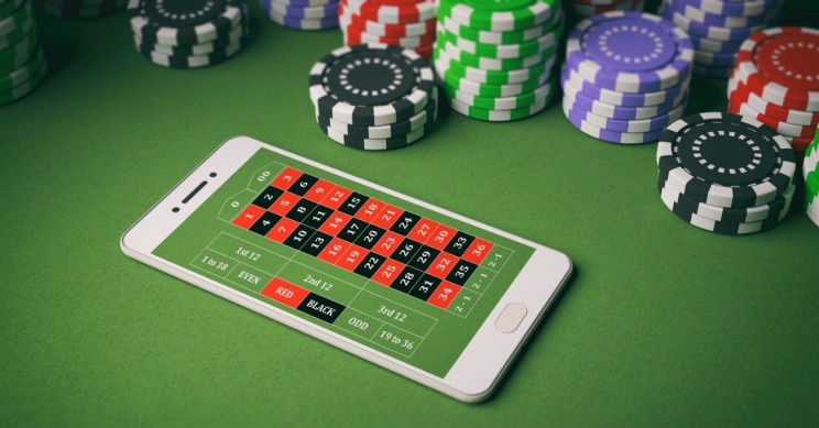 Online Betting Faces Hurdles To See Market Size Grow