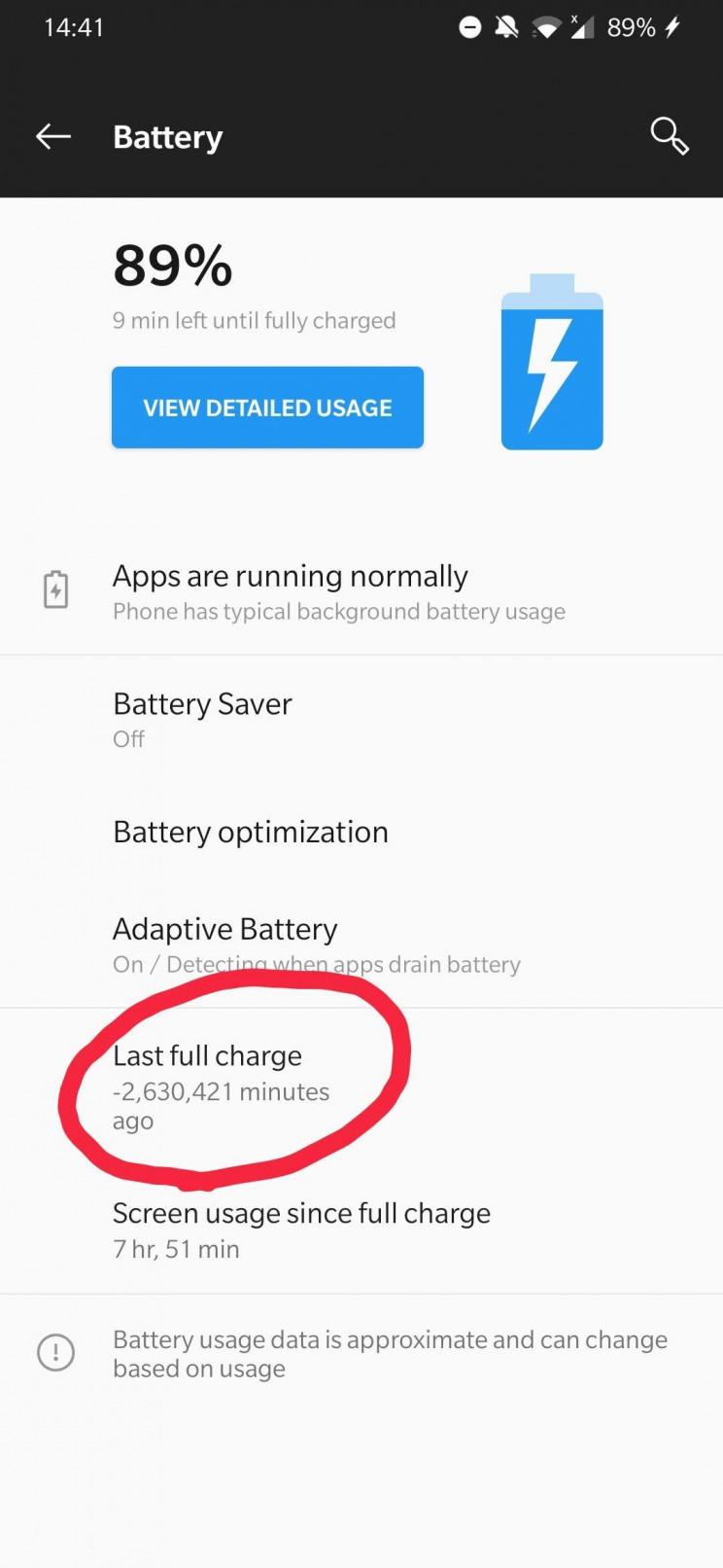 funny glitches battery