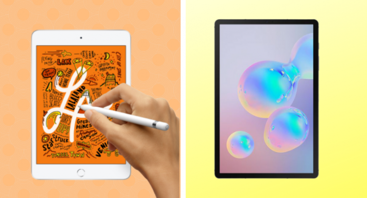IPad smart cover could get scissor-switch upgrade in 2020
