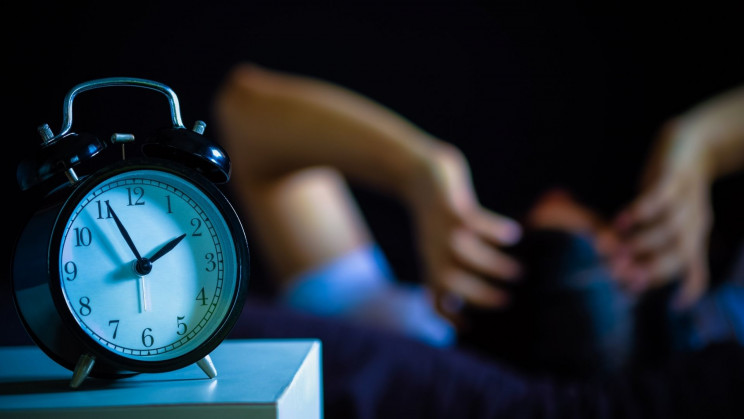 The Mind After Midnight: Where Do We Go When We Sleep?