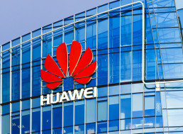 Huawei Likely to Use Its Own OS in New Smartphone by the End of the Year