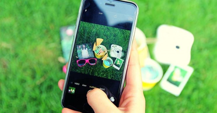Qualcomm Partners Up to Launch $26 4G Smartphones in Vietnam Starting 2021