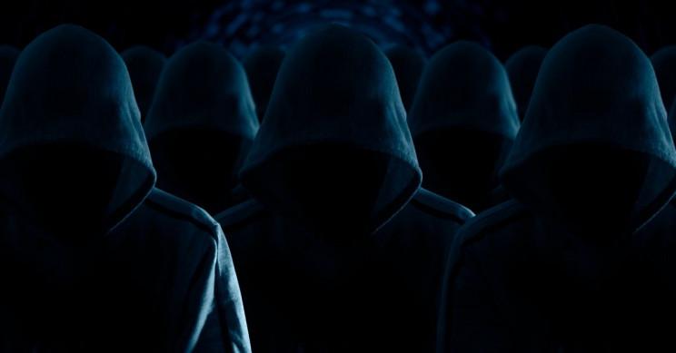 'Robin Hood' Hackers Donate Stolen Money to Charity