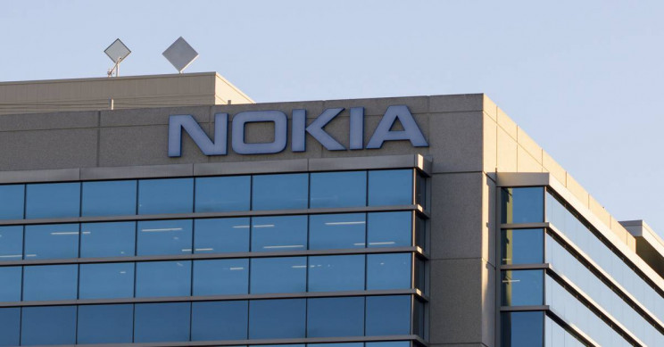 Nokia First to Achieve Live C-Band Network in the U.S. Reaching Speeds of Over 1 Gbps
